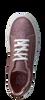 Roze OMODA Sneakers 4283OMO  - small