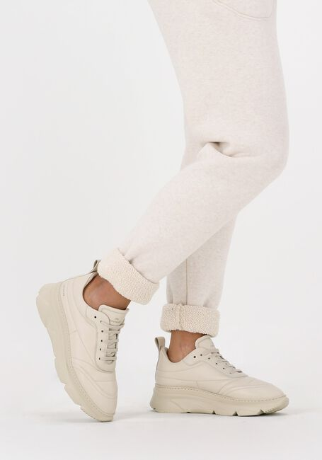 Beige COPENHAGEN STUDIOS Lage sneakers CPH205  - large