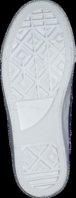Blauwe VINGINO Sneakers DAVE LOW  - large
