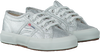 SUPERGA SNEAKERS LAMEJ KIDS - small