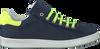 Blauwe OMODA Sneakers 1475  - small