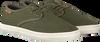 Groene GANT Sneakers VIKTOR - small
