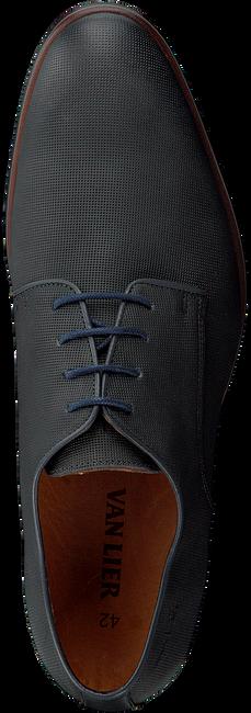 Grijze VAN LIER Nette schoenen 1915611  - large