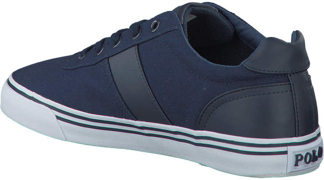 POLO RALPH LAUREN SNEAKERS HANFORD - large