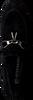 Zwarte PETER KAISER Loafers JADA  - small