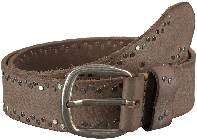 Grijze LEGEND Riem 40435 - large