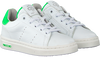 Witte PINOCCHIO Sneakers P1831 - small