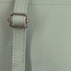 Groene MYOMY Schoudertas MY PAPER BAG BAGGY MEDIUM  - small