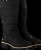 Zwarte PANAMA JACK Hoge laarzen BAMBINA IGLOO B21 - small