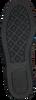 Grijze ESPRIT Sneakers 107EK1W026  - small