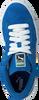 Blauwe PUMA Sneakers SUEDE JR - small