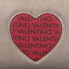 Grijze VALENTINO HANDBAGS Portemonnee VPS1T9155 - small