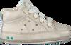 Gouden BUNNIES JR Sneakers ZUKKE ZACHT  - small