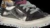 Zwarte P448 Sneakers JOHN KIDS - small
