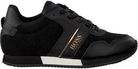 Zwarte HUGO Lage sneakers J29225  - medium
