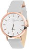 Grijze MY JEWELLERY Horloge MY JEWELLERY LIMITED WATCH - small
