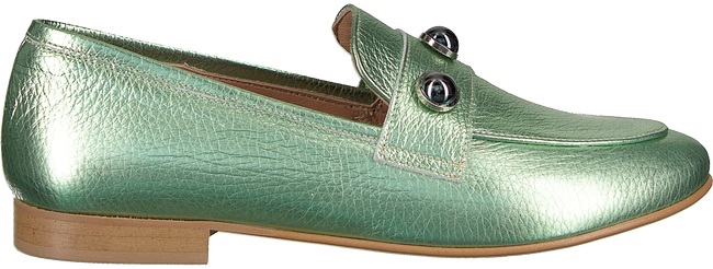 Groene OMODA Loafers EL04  - large