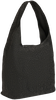 Zwarte UNISA Handtas ZISLOTE  - small