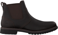Bruine TIMBERLAND Chelsea boots STORMBUCKS CHELSEA - medium