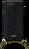 Groene OMODA Telefoonkoord 7+/8+ IPHONE KOORD - small