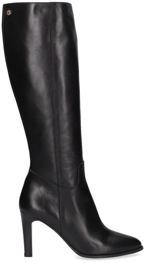 Zwarte NOTRE-V Hoge laarzen 27480  - larger