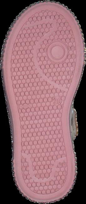 Roze JOCHIE & FREAKS Sneakers 18304  - large