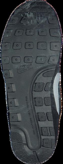 Zwarte NIKE Sneakers MD RUNNER 2 (PSV)  - large