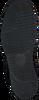 Zwarte TANGO Sneakers MANDY 17  - small