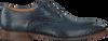 Blauwe OMODA Nette schoenen 8532  - small