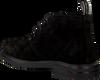 Zwarte GANT Nette schoenen FARGO  - small