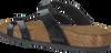 Zwarte BIRKENSTOCK PAPILLIO Slippers MAYARI  - small