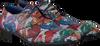 Witte MASCOLORI Nette schoenen BUTTERFLY BREEZE - small