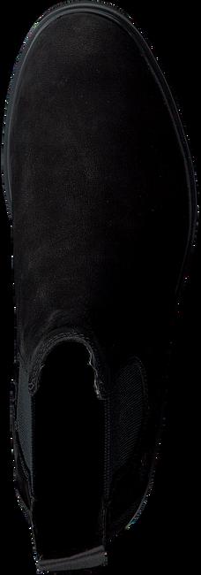 Zwarte TIMBERLAND Chelsea boots ELLIS STREET CHELSEA - large