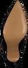 Zwarte LODI Pumps VERILO  - small