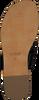 Zwarte GUESS Slippers GENERA  - small