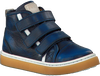 Blauwe JOCHIE & FREAKS Sneakers 17260  - small