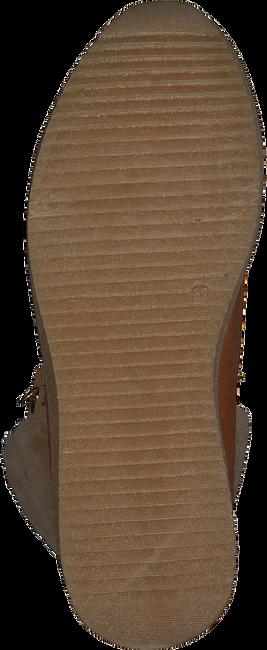 Bruine TORAL Sneakers 12043  - large