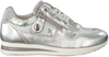 Zilveren DEVELAB Sneakers 41528  - small