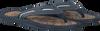 Blauwe MCGREGOR Slippers LONGBEACH  - small