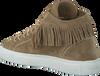 Cognac VIA VAI Sneakers 4803018  - small