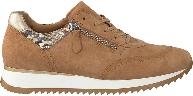 Camel GABOR Sneakers 335 - large