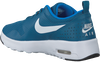 Blauwe NIKE Sneakers AIR MAX TAVAS KIDS  - small