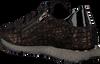 Bronzen RED RAG Sneakers 76554 - small