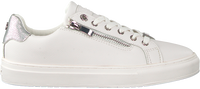 Witte MEXX Lage sneakers ELLENORE  - medium