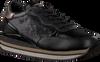 Zwarte CRIME LONDON Sneakers 25522 - small
