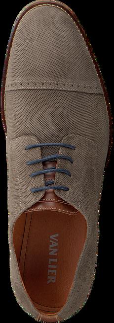 Bruine VAN LIER Nette schoenen 95174 - large