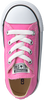 Roze CONVERSE Sneakers CHUCK TAYLOR ALL STAR OX - small