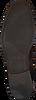 Bruine OMODA Enkelboots 7600  - small