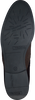 Taupe OMODA Enkellaarsjes 54A-002  - small