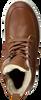 GIGA ENKELBOOTS 8833 - small